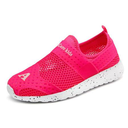 童鞋凉鞋网鞋男童女童2016夏儿童运动鞋休闲鞋