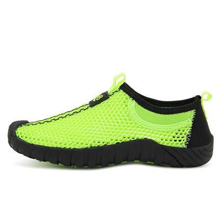 2016夏新款童鞋凉鞋男童运动鞋网鞋休闲鞋