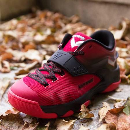 2016童鞋新款男童女童运动鞋外贸原单儿童跑步鞋休闲鞋厂家直销