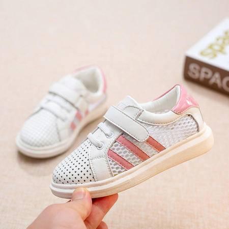2016童鞋凉鞋男童女童运动鞋板鞋网鞋韩国外面原单厂家直销代发