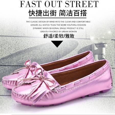 夏季上新款单鞋女鞋厚底中跟工作鞋女韩版网布缕空透气小白鞋女平底鞋女尖头单鞋女学生