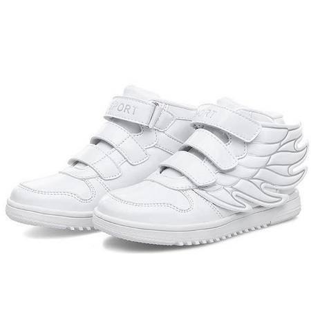 童鞋冬季新款品牌童鞋男童棉鞋保暖鞋男童棉鞋休闲鞋