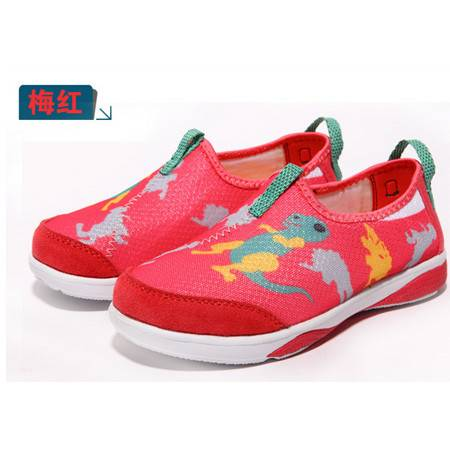 爆款2016春夏季新款童鞋韩国品牌外贸儿童运动鞋休闲鞋厂家直销