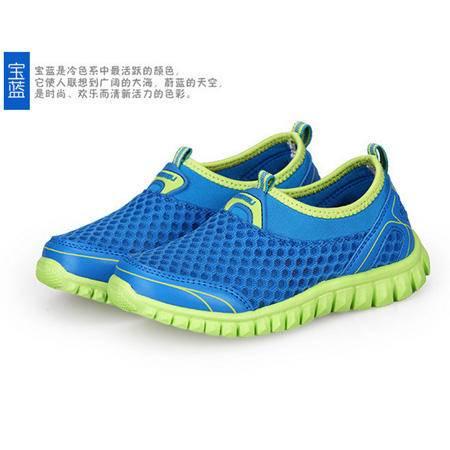 2016春夏款新款韩国外贸原单童鞋运动鞋透气网鞋休闲鞋 厂家直销