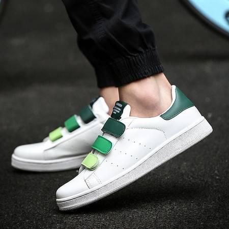 2016帆布鞋男经典板鞋春夏季韩版学生潮鞋休闲运动鞋小白鞋情侣鞋
