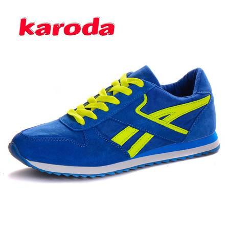 男鞋跑步鞋男士运动鞋夏季透气网面气垫休闲鞋品牌耐磨旅游鞋子男