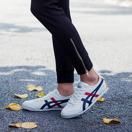 运动休闲鞋男鞋 复古板鞋慢跑鞋