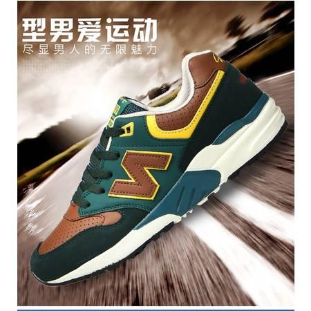夏季运动男鞋休闲鞋青年鞋子韩版透气板鞋轻便跑步鞋潮男鞋
