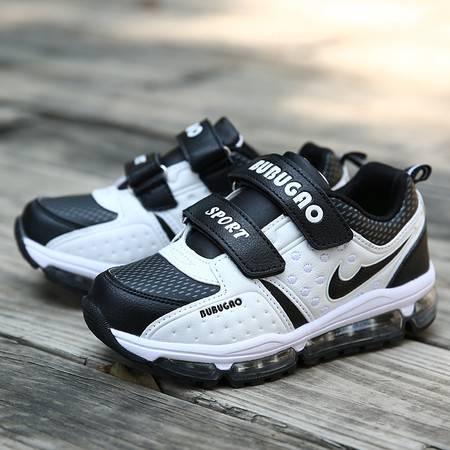 童鞋男童鞋子夏季款儿童运动鞋单鞋儿童鞋凉鞋镂空网面网鞋