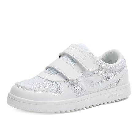 2016春夏季新款休闲鞋儿童运动鞋男童女童鞋休闲小白鞋板鞋儿童鞋