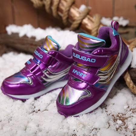 儿童鞋网面运动鞋女童网鞋2016夏季休闲男童鞋大童春秋