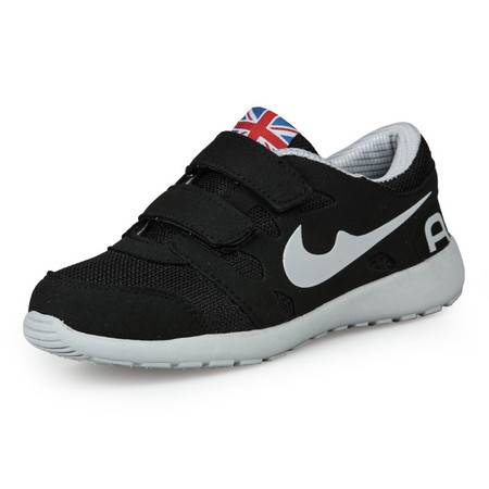 夏季透气儿童网面男童运动鞋休闲鞋