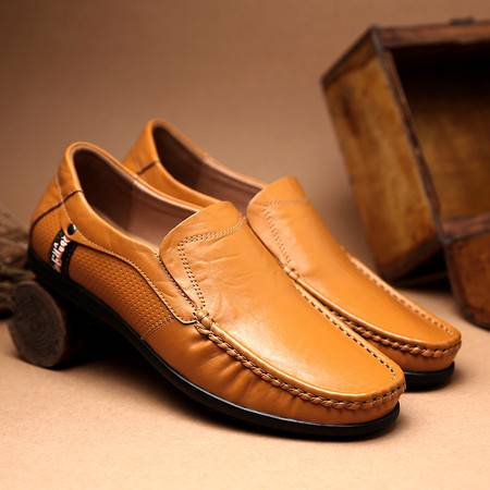 夏季男士帆布鞋韩版潮流行做旧透气白色休闲鞋男鞋子潮鞋板鞋男