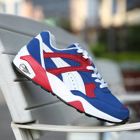 2016春季内增高男鞋6cm运动风休闲鞋韩版学生板鞋青年潮鞋跑步鞋
