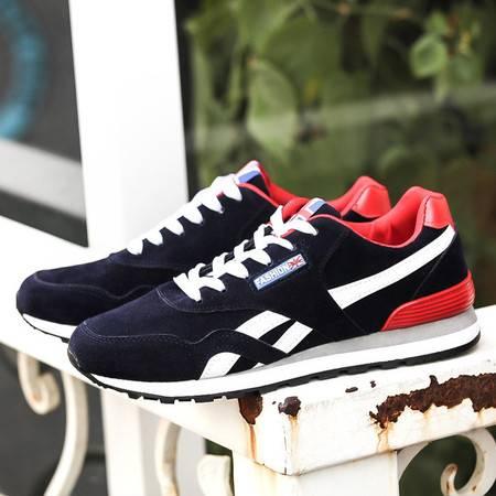 夏天男鞋子男士板鞋韩版潮流休闲运动鞋跑步网鞋夏季透气帆布潮鞋
