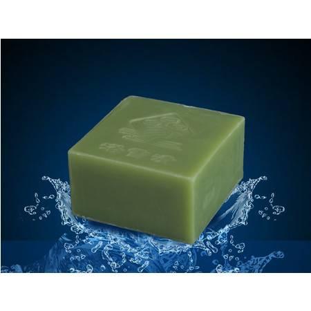 茶多酚参度修护净颜皂