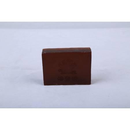 浴雪清蜂胶参润雪颜皂