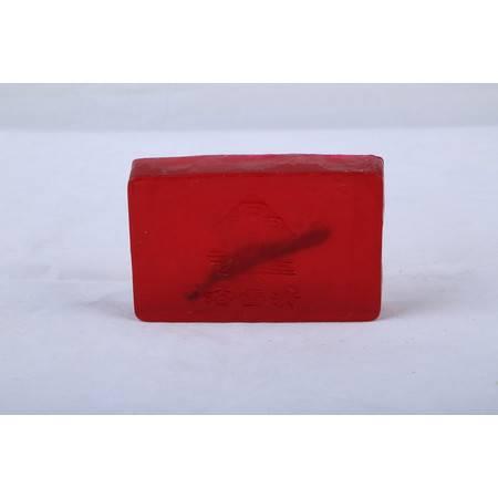 浴雪清参藏红酒养颜皂