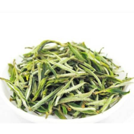 【广德馆】 2016安徽新茶 黄山毛峰 绿茶春茶 毛尖雀舌茶叶100g