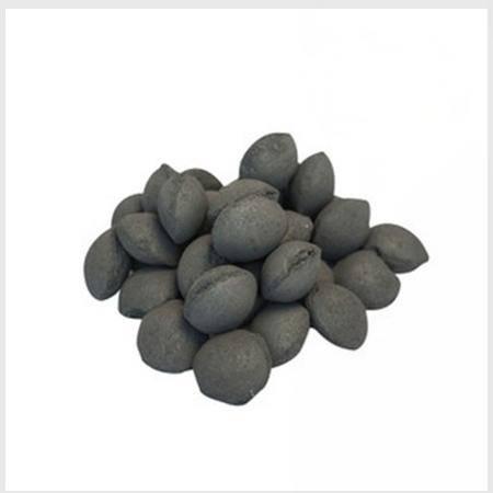 烧烤木炭 烧烤炉专用烧烤架果木炭竹木碳 球形机制炭无烟户外