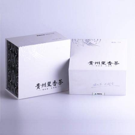 栗香茶 尊品120g