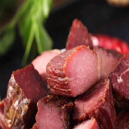 石柱特产  老川江干煸牛肉 90g