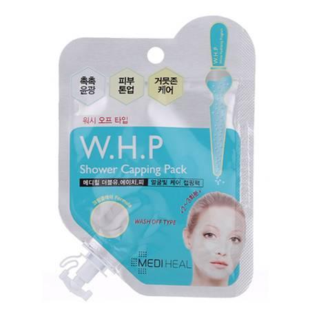 韩国可莱丝Clinie克莱斯提亮水洗面膜 15ml