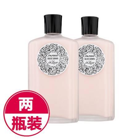 【神仙魔法水】资生堂Shiseido豪华级嘉美艳容露 150ml/瓶*2(海外版)