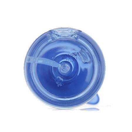 【深层保湿 柔顺光泽】资生堂Shiseido水之密语柔顺精华液 220ml