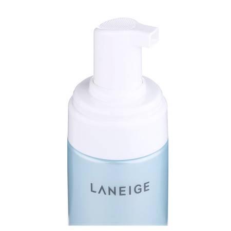 兰芝Laneige臻白修护洁面泡沫 150ml(海外版)