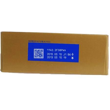 雀巢能恩奶粉Nestle 升级配方3段(1-3岁)400g