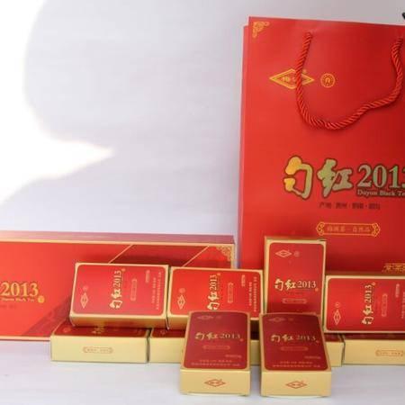 高山名茶匀整干净 匀红2015独芽特级毛尖红茶品质保证