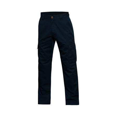 包邮 李宁2016新款男装户外系列平口运动休闲长裤AKXL033
