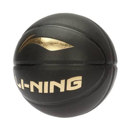 包邮 李宁2016新款篮球系列G7000篮球ABQL062