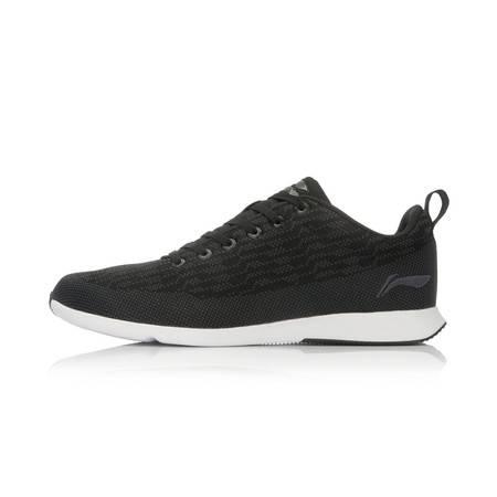 包邮 李宁 2016新款夏季男鞋都市轻运动系列综合训练鞋运动鞋ACGL057