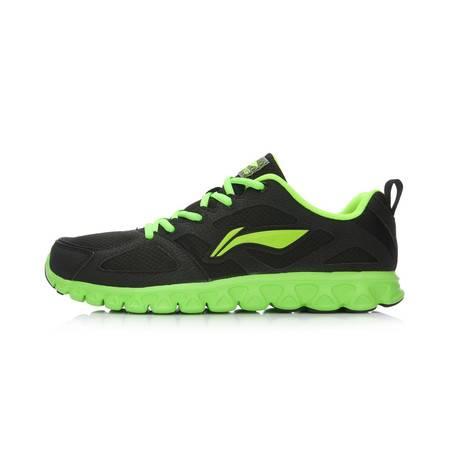 包邮 李宁2016新款男鞋弧Element减震跑步鞋运动鞋ARHL035