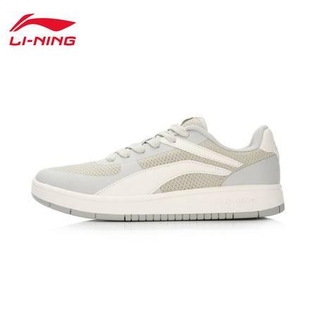 包邮 李宁2016新款男子篮球文化鞋Super Save篮球男运动鞋ABCL031