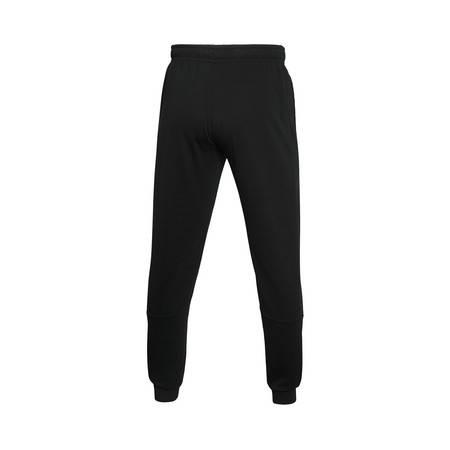 包邮 李宁2016新款男子篮球卫裤运动裤橡筋收口篮球男运动服AKLL353