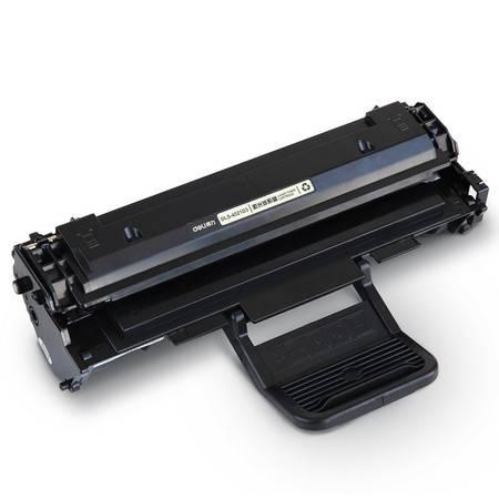 包邮 得力DLS-4521D3激光碳粉盒/墨盒/硒鼓三星SCX-4321/SCX-4521F