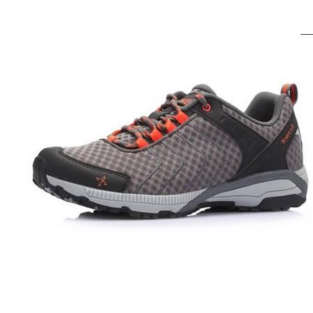 探路者/TOREAD  探路者TOREAD男鞋徒步鞋-KFAE81317