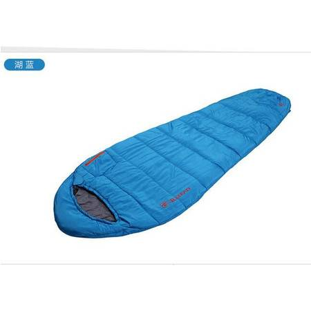 探路者/TOREAD 探路者TOREAD中性睡袋-TECD90805