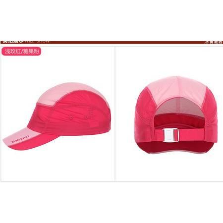 探路者/TOREAD 探路者TOREAD女式轻帽-TELE82852