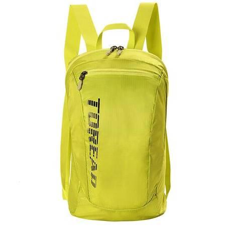 探路者/TOREAD探路者背包户外新款15升超轻背包TEBD80037