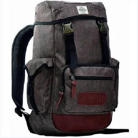 探路者/TOREAD 户外装备30升双肩背包春夏男女通款日常背包TEBD80112