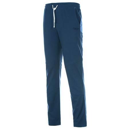 探路者/TOREAD 《我们的法则》探路者男式户外抽绳休闲裤TAMD81560