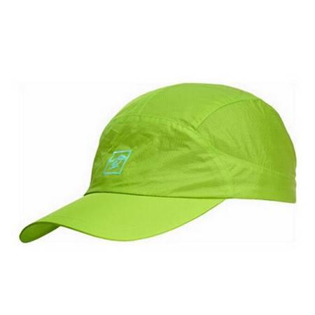 探路者/TOREAD 新款超轻帽防紫外线TELD82002