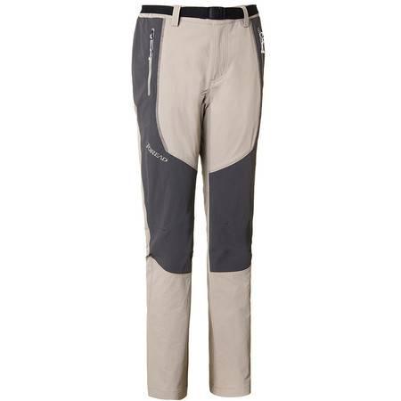 探路者/TOREAD 女式越野吸湿速干弹力长裤TAMD82418