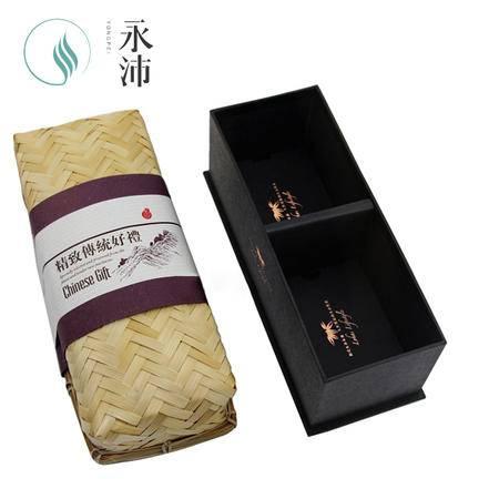 永沛木条装养生茶260g*1