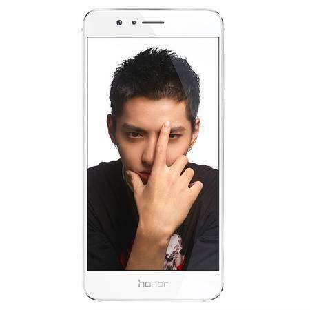 荣耀8移动联通双4G公开版智能手机