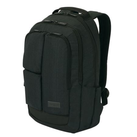 Targus泰格斯 中性灰色15寸电 脑背包Tsb787
